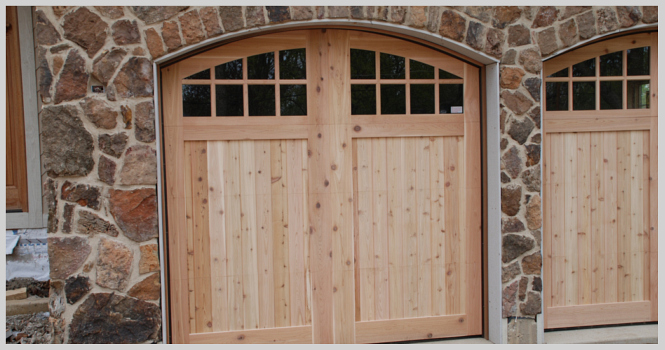 Dupage Overhead Garage Door | Homer Glen Illinois