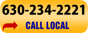 Call Dupage Overhead Garage Door Dupage County Illinois, Garage Door Service & Garage Door Repairs