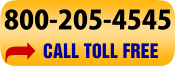 Call Dupage Overhead Garage Door Toll Free for Garage Doors, Garage Door Service & Garage Door Repairs