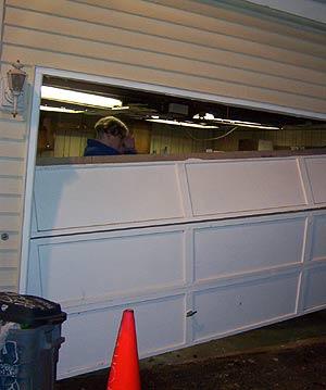 Garage Door Safety & Garage Door Safety | Dupage Overhead Garage Door | Homer Glen IL pezcame.com